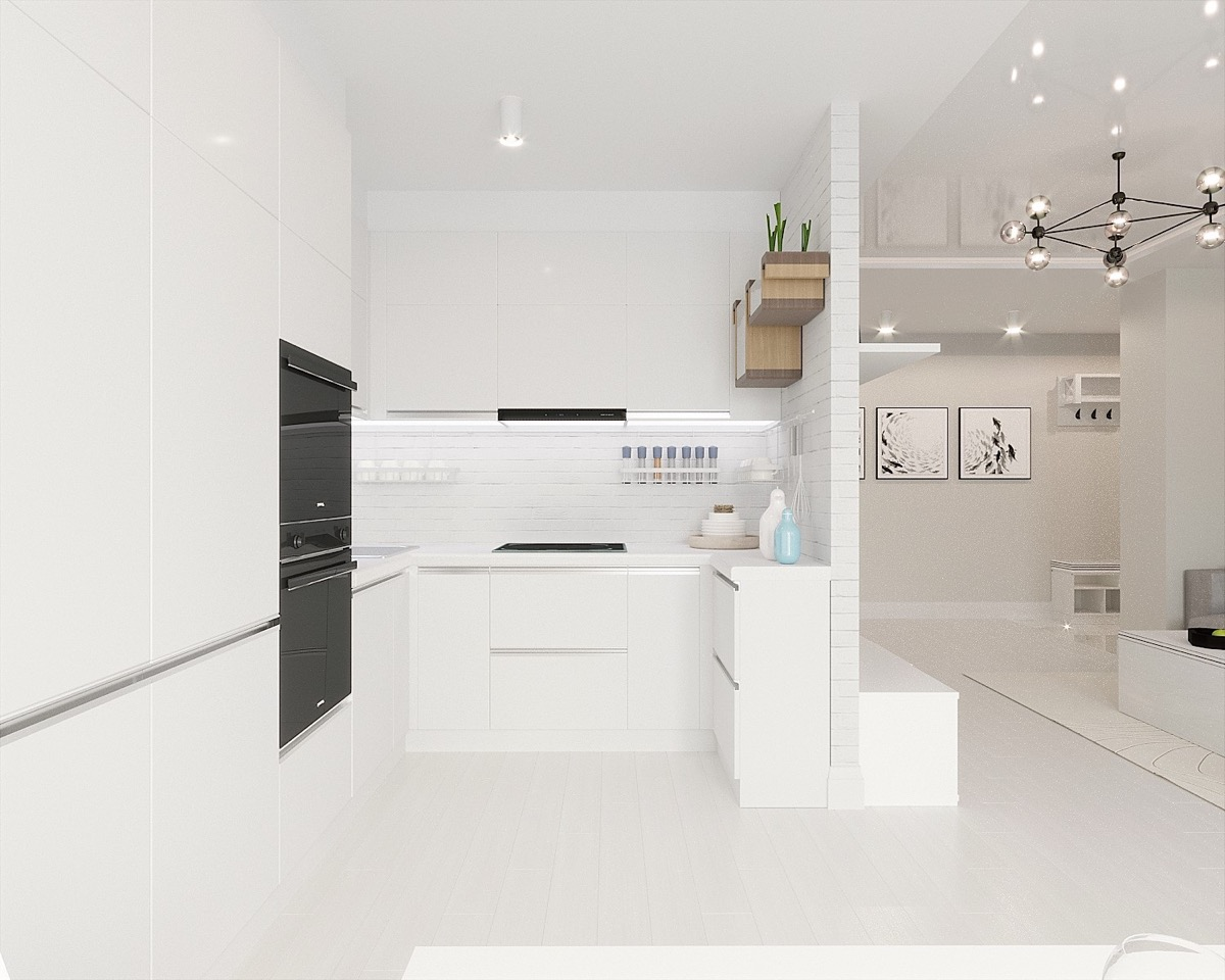 stark-white-kitchen