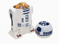 stars-wars-R2D2-ceramic-cookie-jar