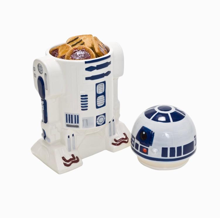 stars-wars-R2D2-ceramic-cookie-jar