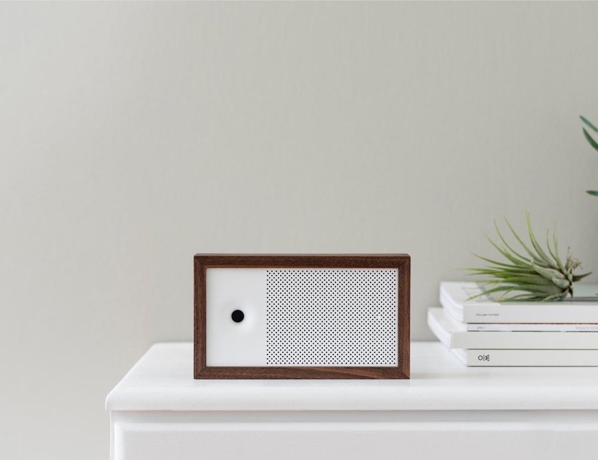 stylish-air-quality-monitor