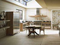 stylish-country-kitchen