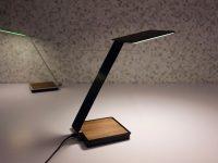 stylish-desk-lamp-charger