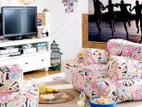 stylish-dorm-rooms
