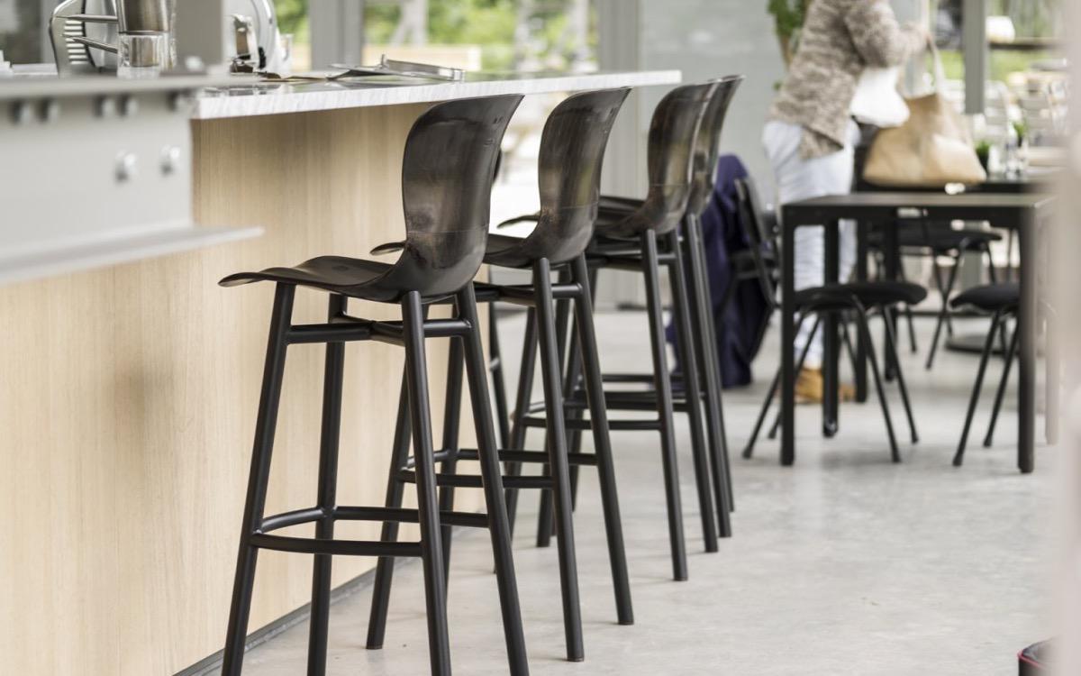 tall-bar-stools