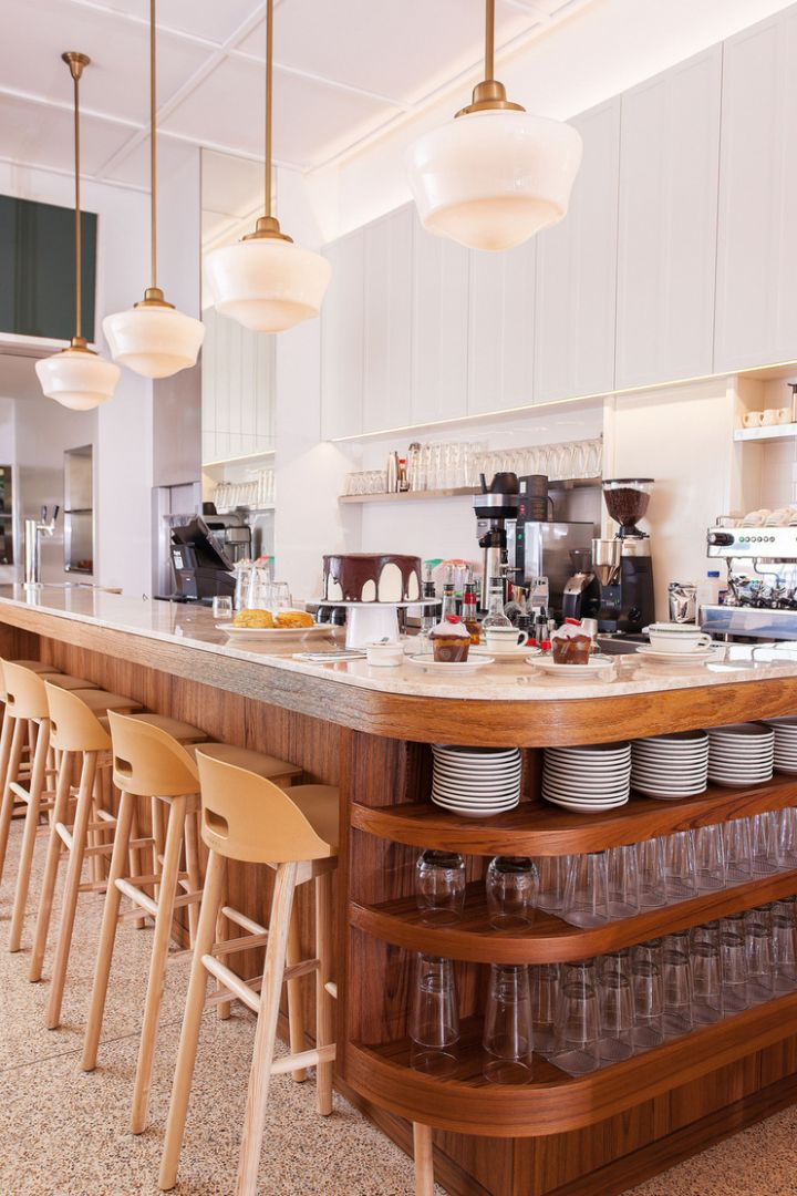 tall-kitchen-bar-stools-with-backs