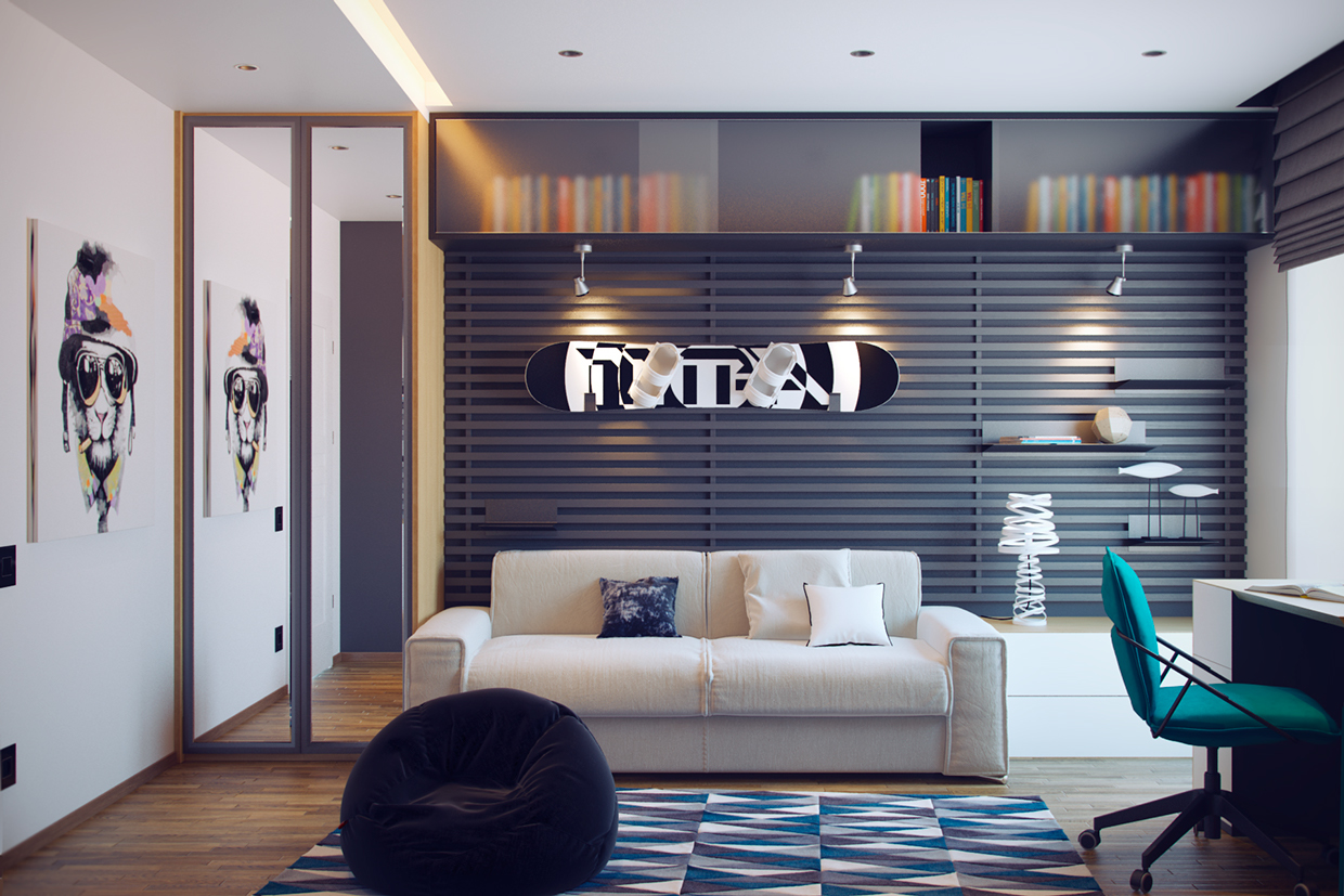 teen-room-design-1