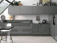 tetris-style-kitchen-mid-grey-sloping-window