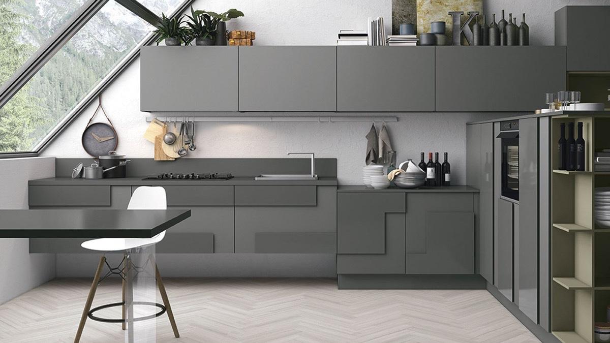 tetris-style-kitchen-mid-grey-sloping-window