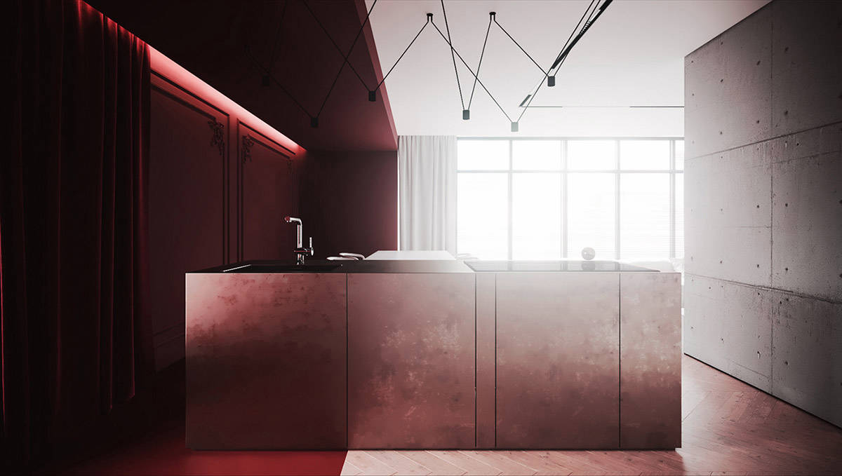 the-copper-kitchen