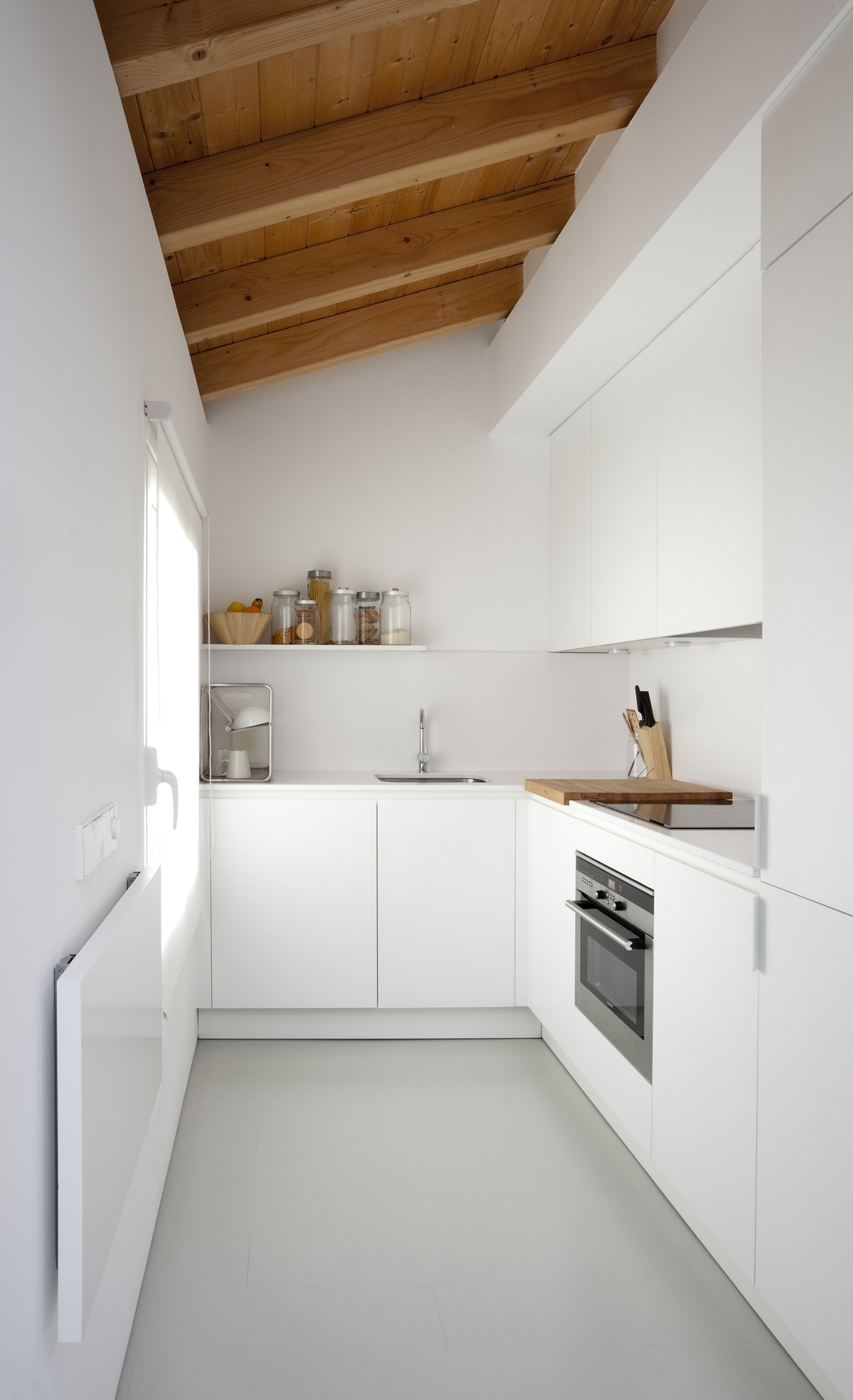 ultra-minimalist-kitchen
