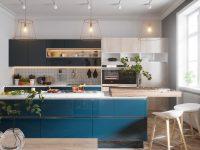 unique-kitchen-pendant-lights