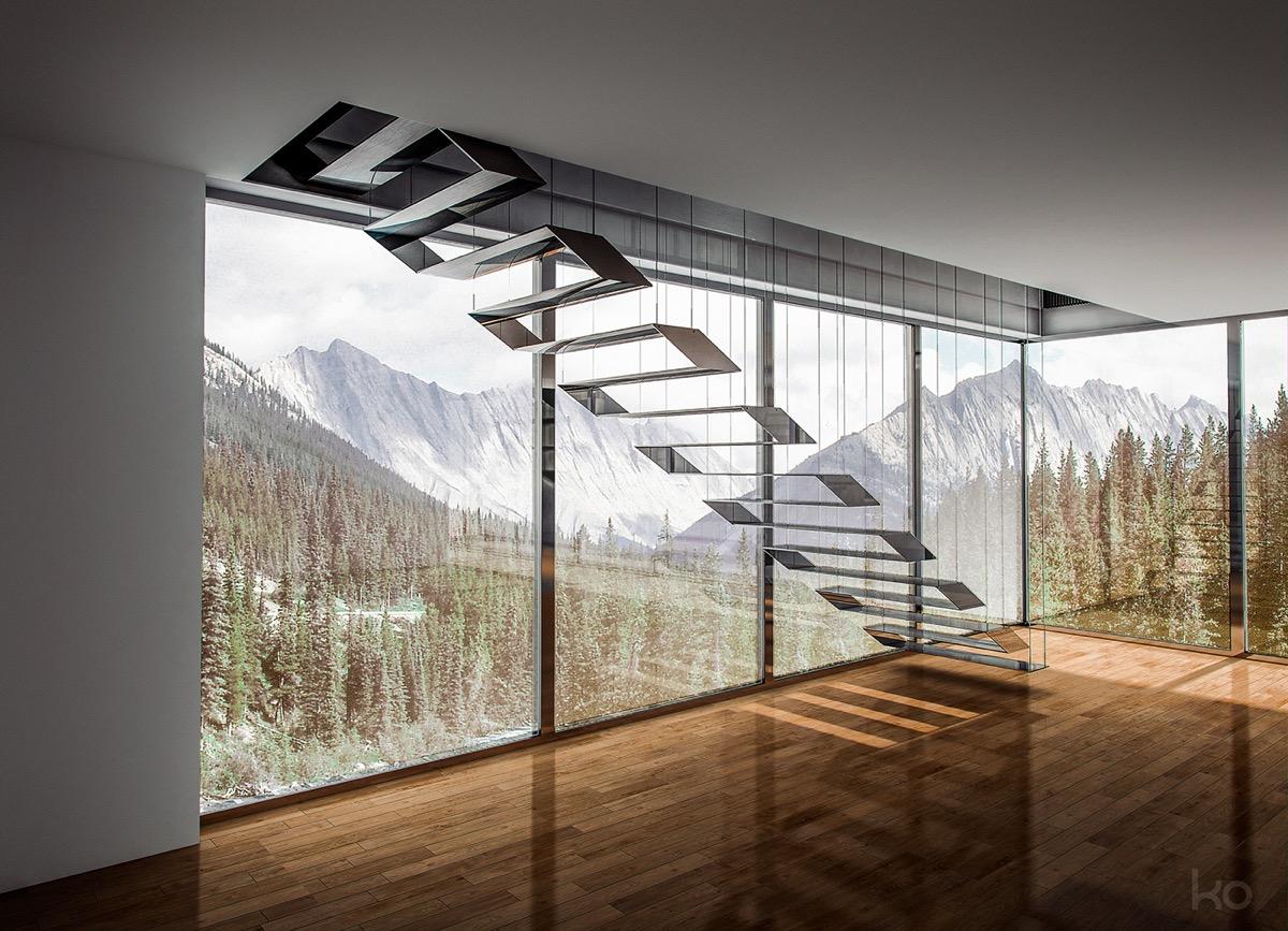 unique-staircase-design-1