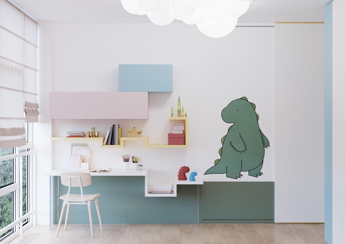 unique-wall-shelves-1