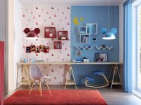unisex-shared-kids-rooms