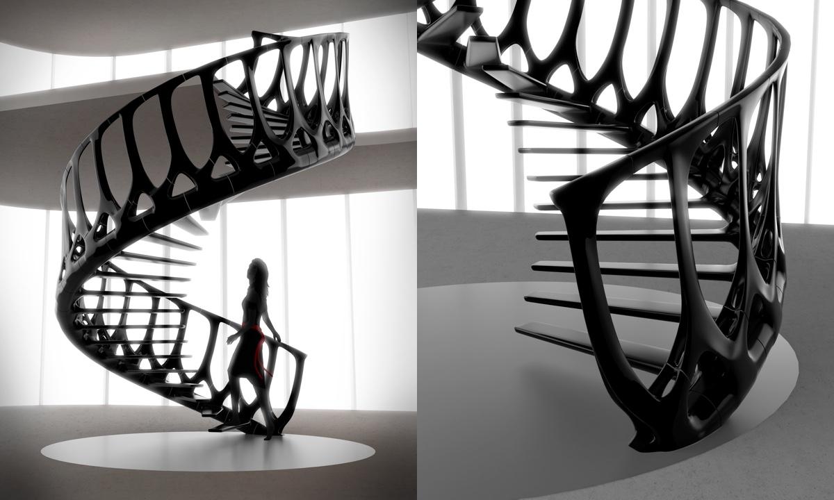 unusual-balustrades
