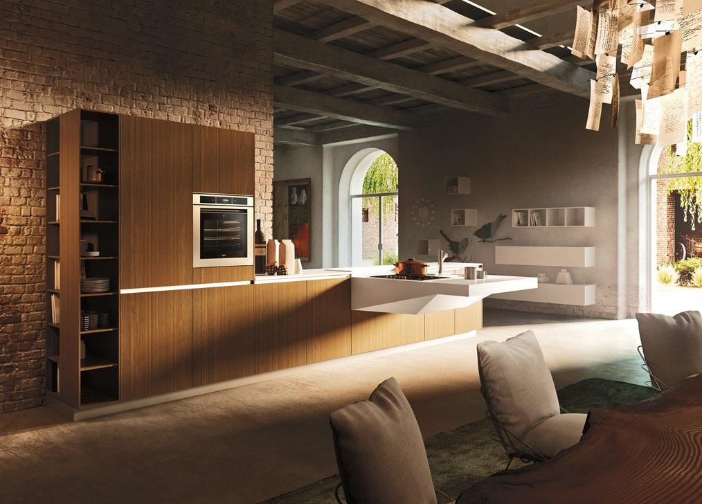 urban-loft-kitchen