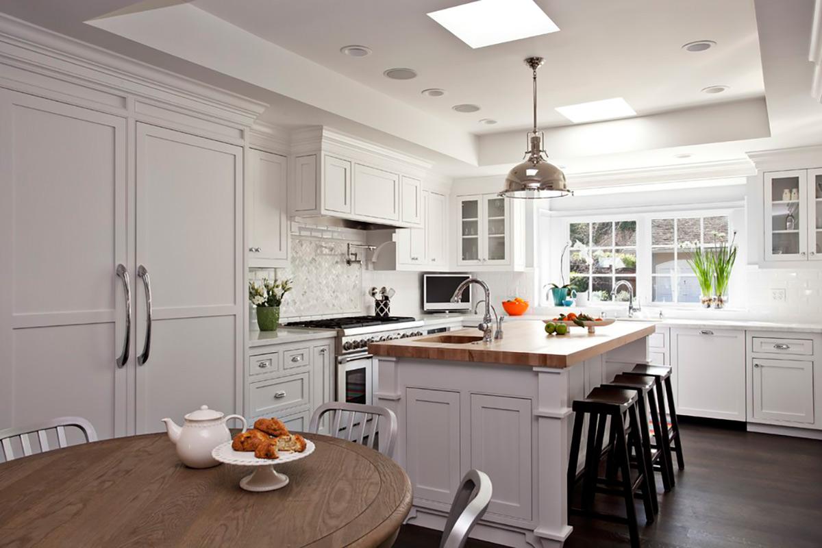 vintage-industrial-kitchen-ideas