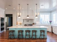 vintage-inspired-kitchen-lighting