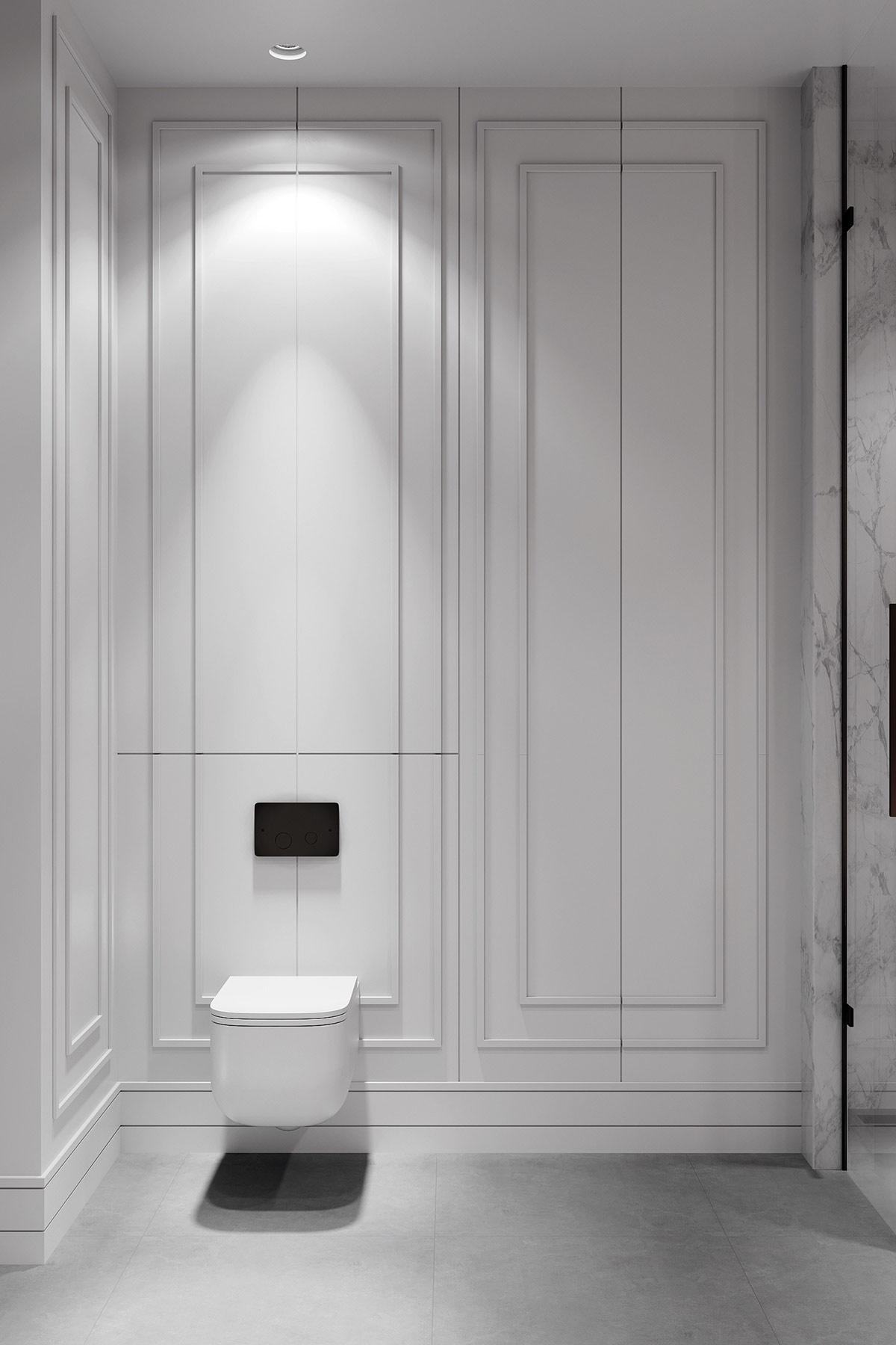 wall-hung-toilet-1