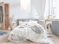 warm-cozy-bedroom