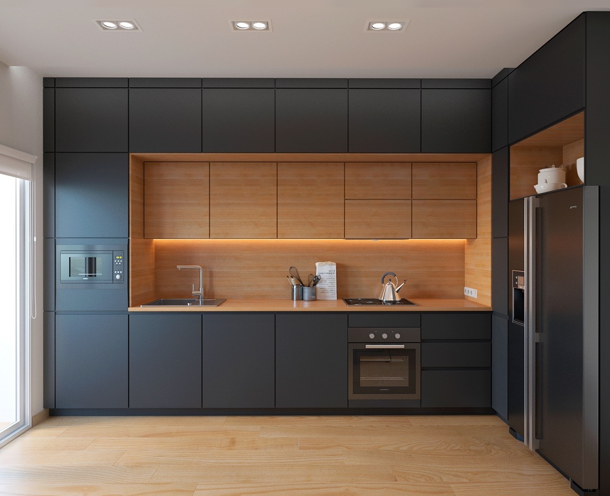 warm-hues-kitchen-black-cabinetry-warm-wood-inlet