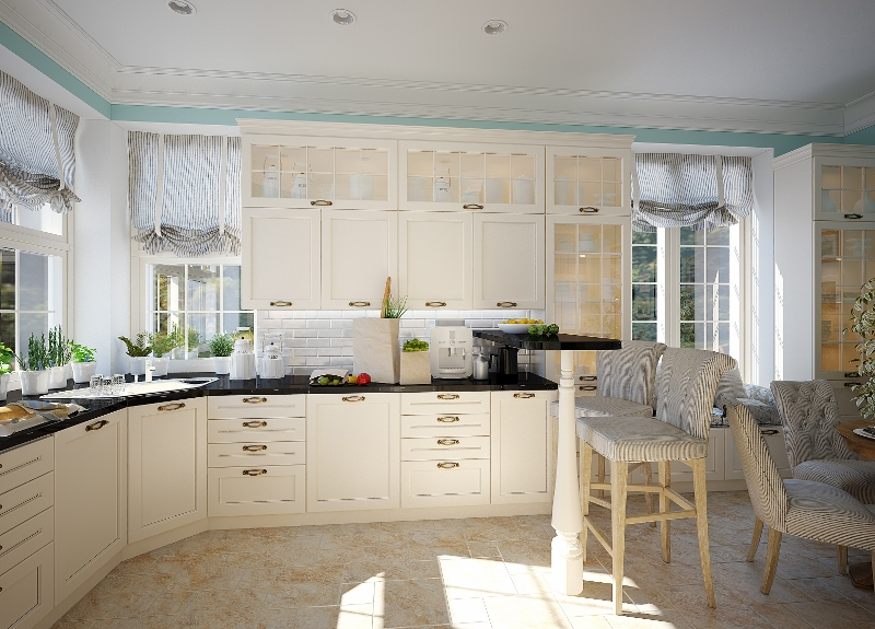 white-airy-traditional-kitchen-800×575