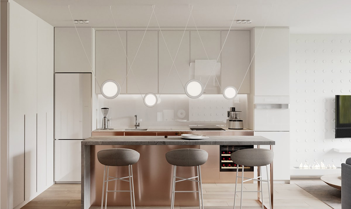 white-and-copper-kitchen-1