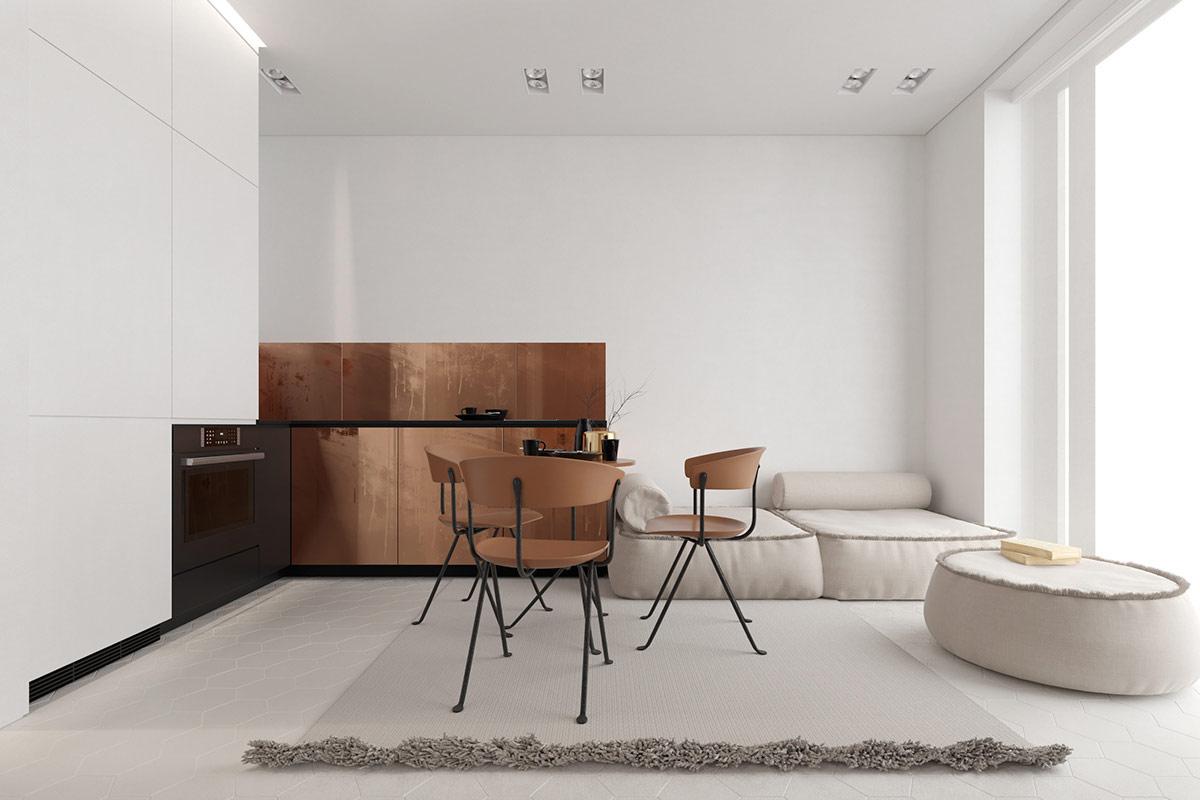 white-and-copper-kitchen-2