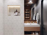 white-and-wood-bathroom-decor