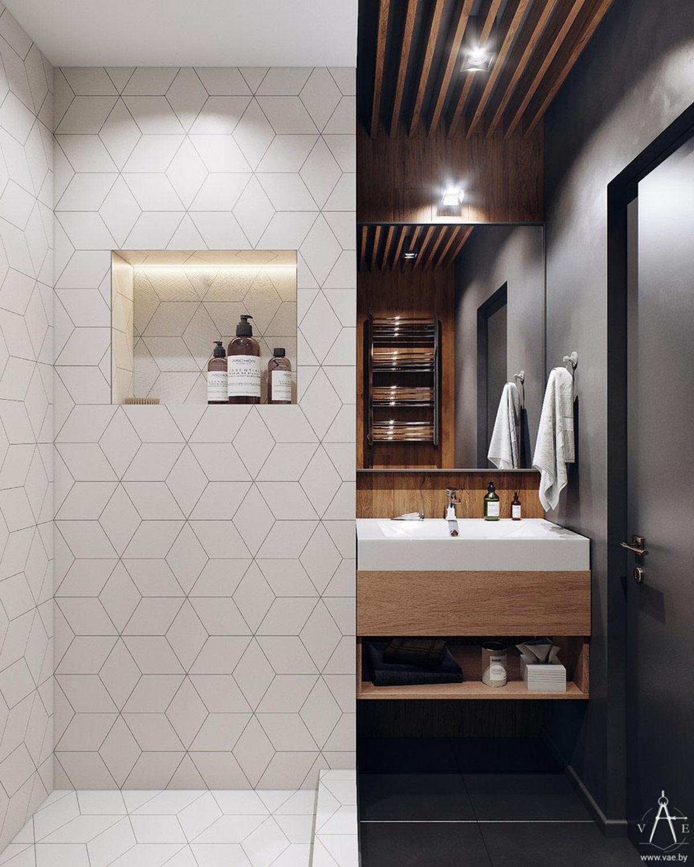 white-and-wood-bathroom-decor