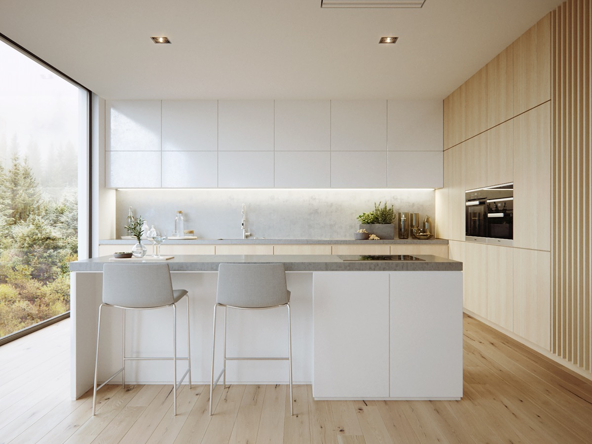 white-and-wood-kitchen-2