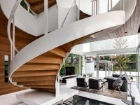 white-and-wood-staircases