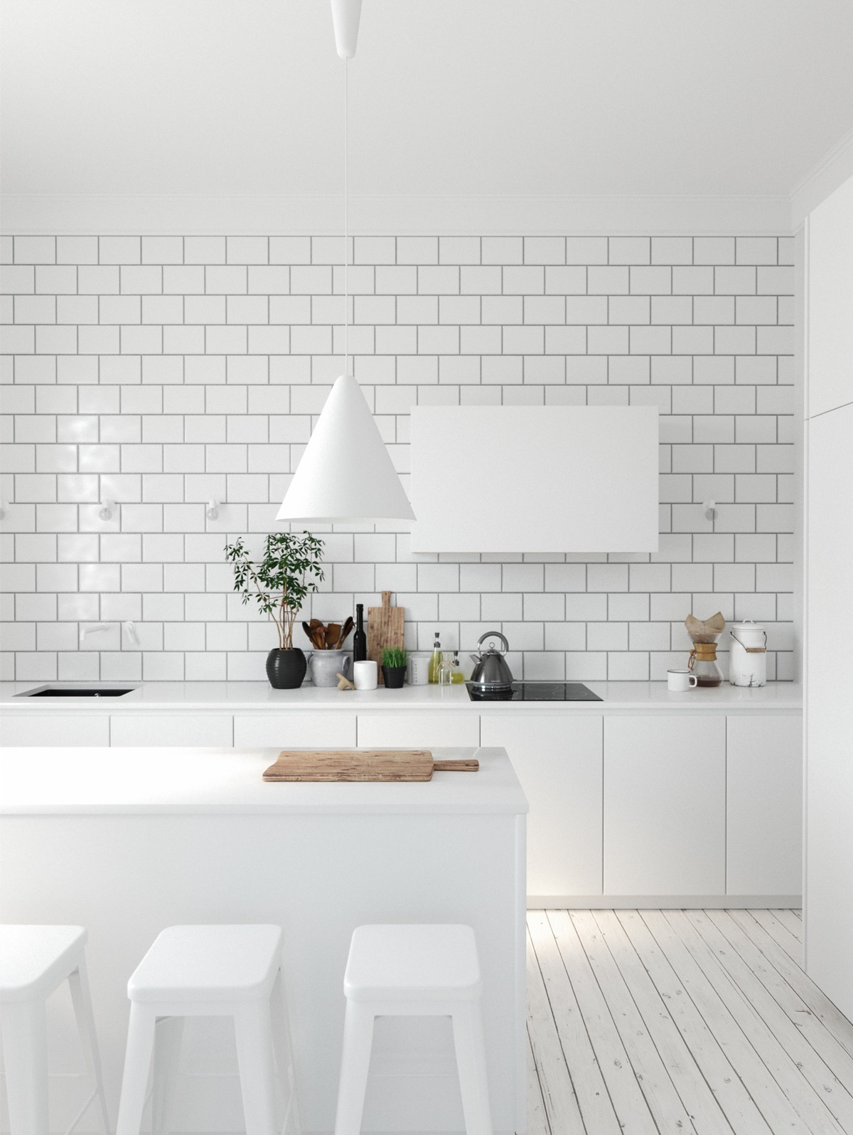 white-brick-backsplash-1