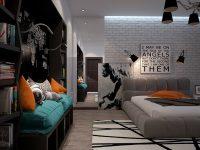 white-brick-design1