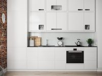 white-kitchen-4