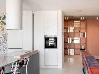 white-kitchen-6