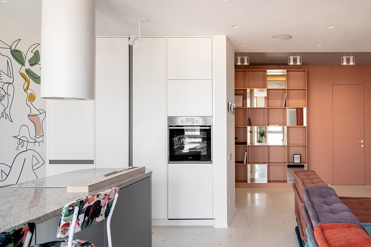 white-kitchen-6