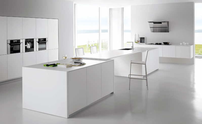 white-kitchen-countertops-cabinet-walls