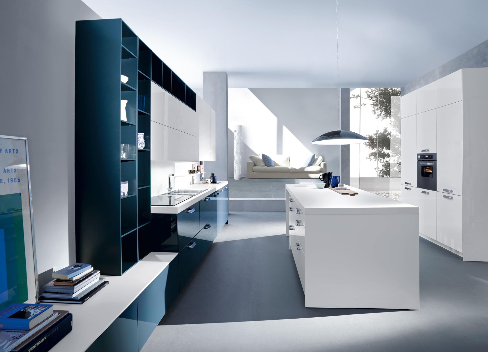 white-kitchen-island-1