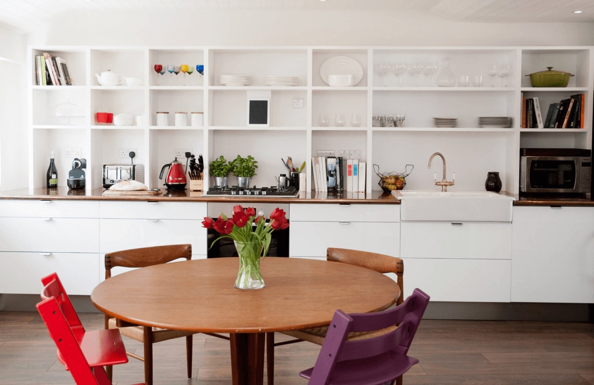 white-kitchen-open-shelving-accessories