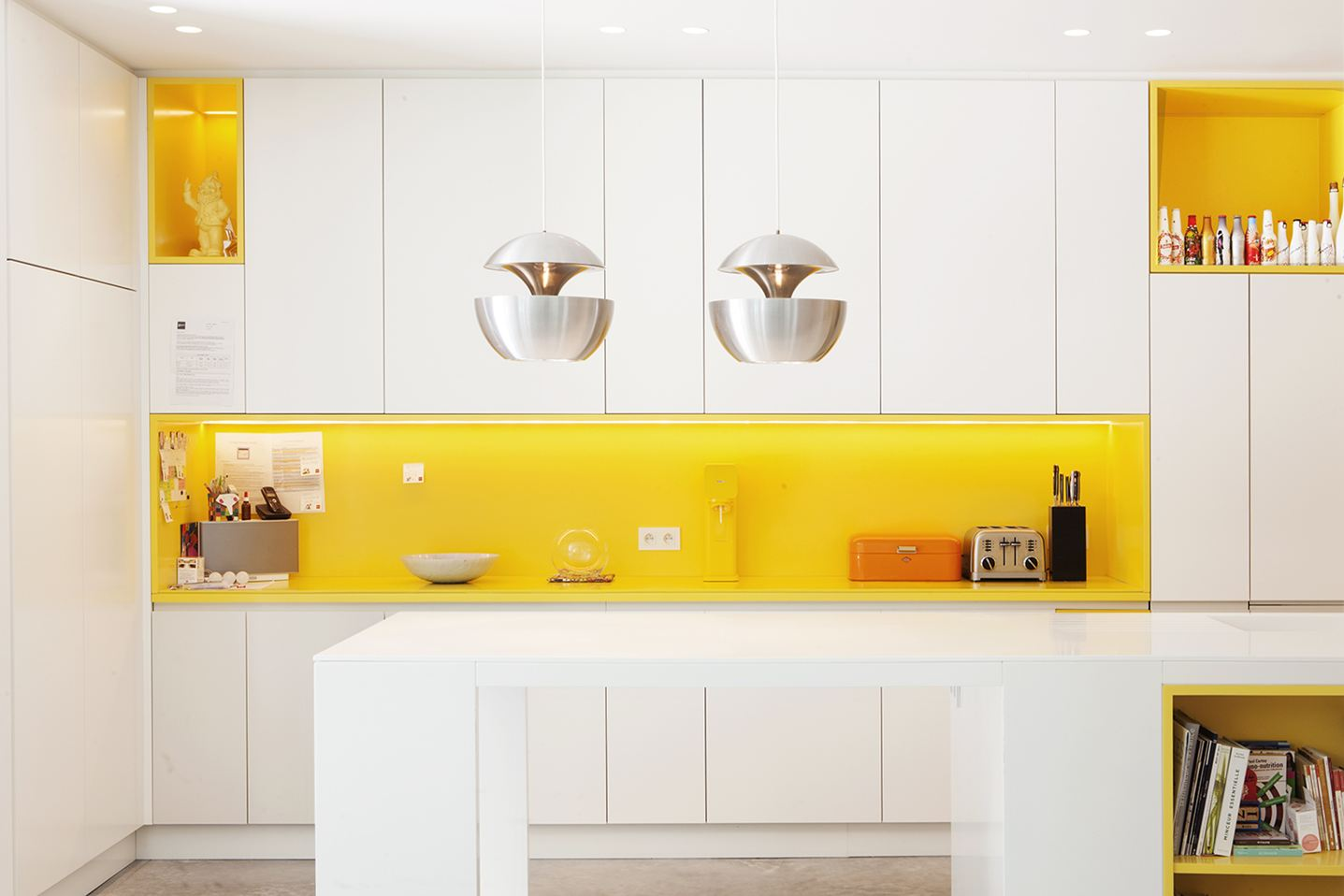 white-kitchen-with-bright-yellow-backsplash