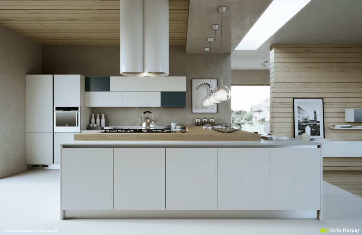 white-kitchen-with-horizontal-lumber