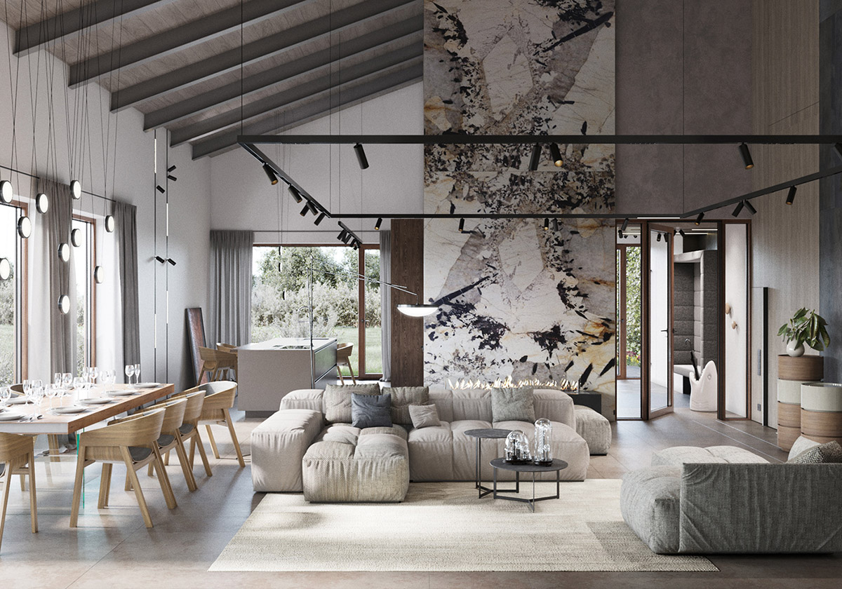 white-luxury-living-room