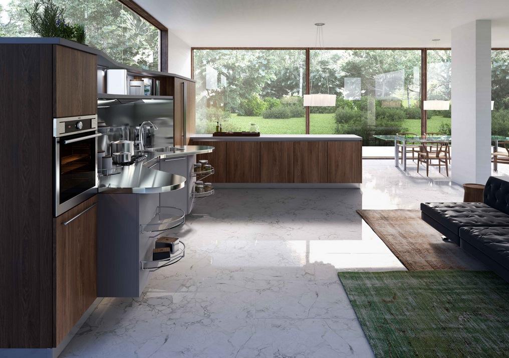 white-marble-floor