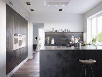 white-walls-with-panels-of-matte-iron-dark-kitchens
