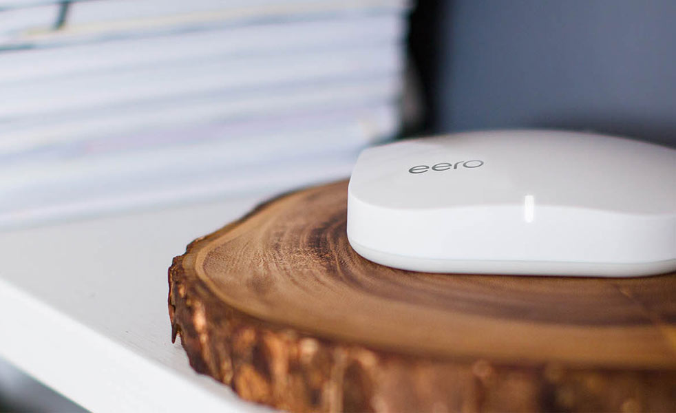 wifi-for-smart-homes