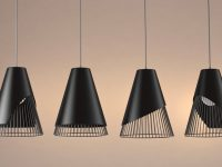 wire-and-matte-black-suspension-light