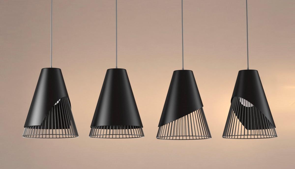 wire-and-matte-black-suspension-light