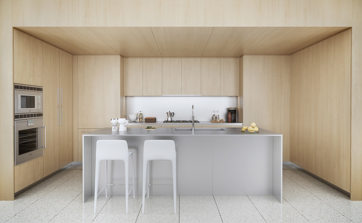 wood-and-white-kitchen-inspiration-1