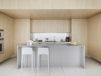 wood-and-white-kitchen-inspiration